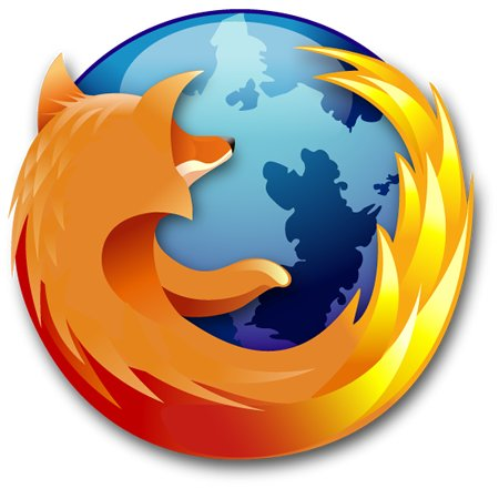 Браузер Mozilla Firefox for Windows
